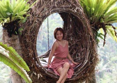 Bali Swing 1301193