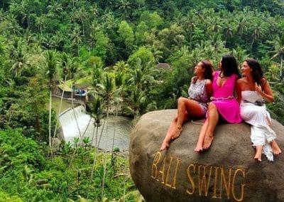 Bali Swing 1301194