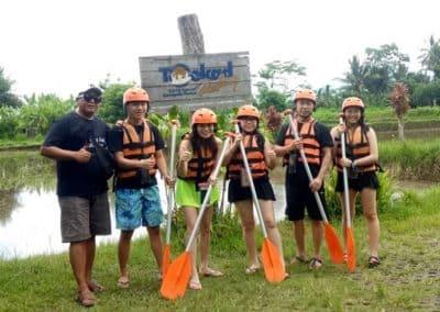 Bali Tour Driver 11A