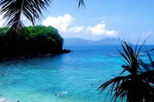 Blue Lagoon 130119
