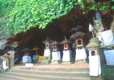 Goa Lawah Temple 130119
