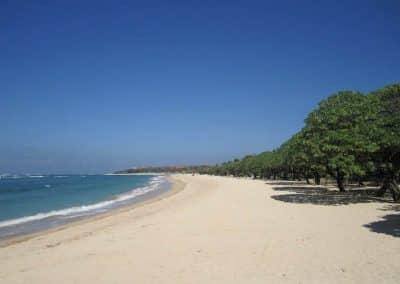 Nusa Dua Beach 120119