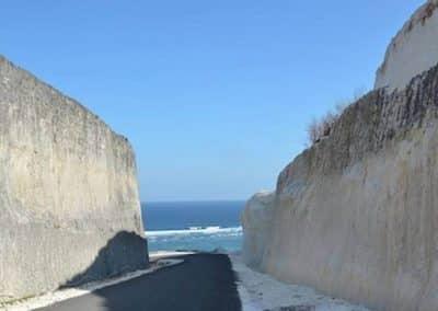 Pandawa Beach 120119