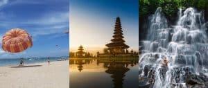 Private Bali Tour Service - Header Image 120119