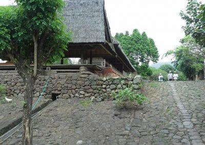Tenganan Village 130119