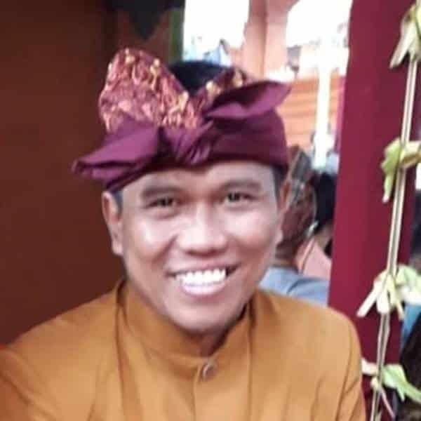 Wayan Muliarta