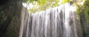 Bali Tukad Cepung Waterfall & Kintamani Tour - Header Image 02022019