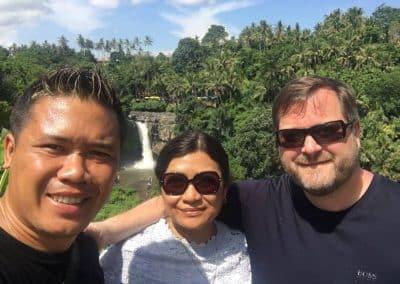 Bali Tour Driver 02AR