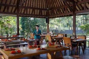Bali Elephant Camp Tour - Gallery 090720195
