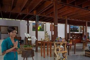 Bali Elephant Camp Tour - Gallery 090720196