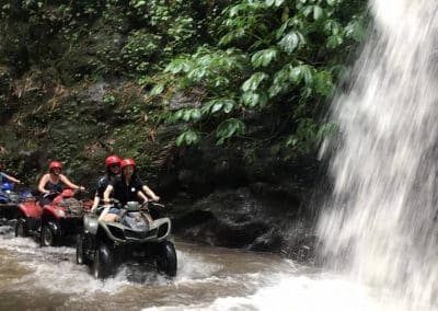 Bali Quad Bike or ATV Ride Tour - Gallery Image 030720194