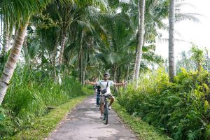 Bali Ubud Bike Tour -Gallery 0307201911