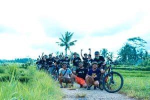 Bali Ubud Bike Tour -Gallery 030720192
