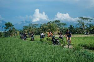 Bali Ubud Bike Tour -Gallery 030720193