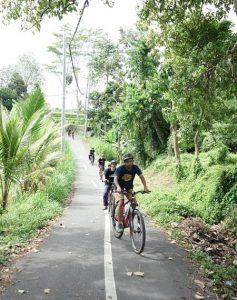 Bali Ubud Bike Tour -Gallery 030720198
