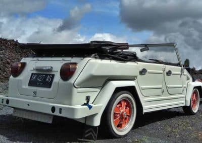 Bali VW Safari Adventure Tour - Gallery 010720193