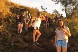Mount Batur Sunrise Trekking - Gallery 300620195