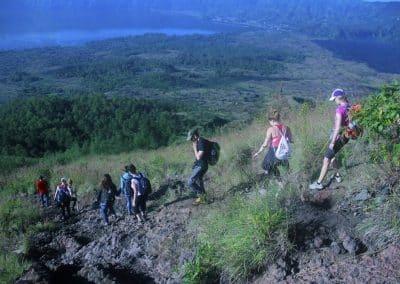 Mount Batur Sunrise Trekking - Gallery 300620197