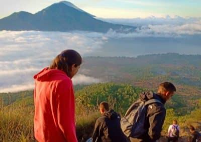 Mount Batur Sunrise Trekking - Gallery 300620198