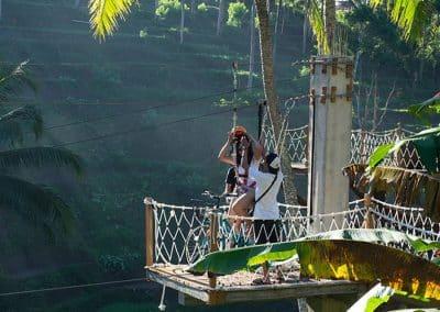 Bali Sky Bike Tour - Gallery 120920191