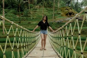 Bali Ubud Swing Tour - Gallery 1009201911