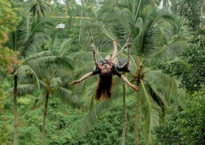 Bali Ubud Swing Tour - Gallery 1009201919