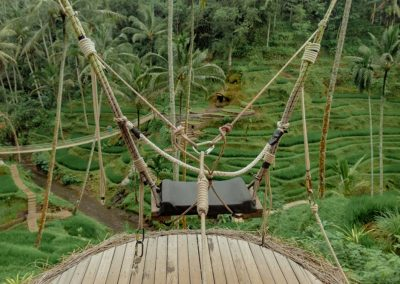 Bali Ubud Swing Tour - Gallery 100920193