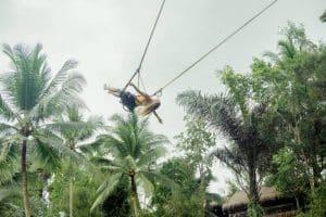 Bali Ubud Swing Tour - Gallery 100920194