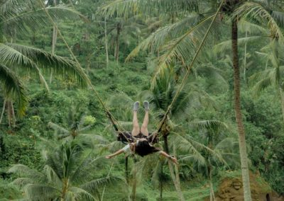 Bali Ubud Swing Tour - Gallery 100920195