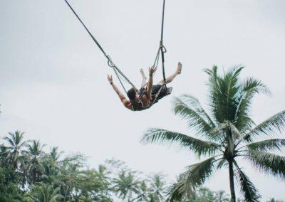 Bali Ubud Swing Tour - Gallery 100920199