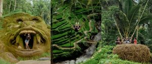 Bali Ubud Swing Tour - Header Image 10092019